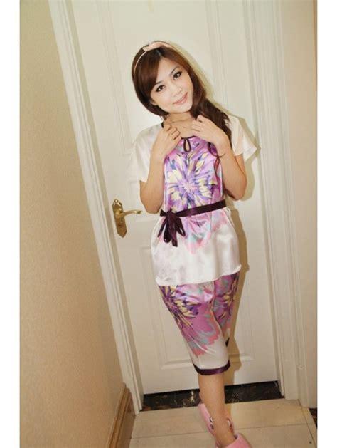 Stelan Baju Tidur 34 All Size 31 baju tidur murah meriah gudang fashion wanita