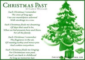 short christmas poems christmas celebrations
