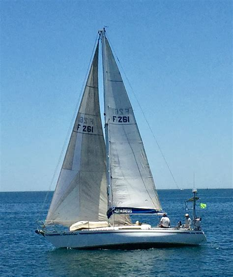 boat definition cutter sloop definition what is