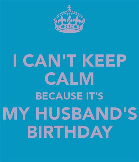 imagenes de keep calm it s my birthday month 2889 mejores im 225 genes de cumplea 241 os feliz videos en
