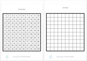 printable blank classroom charts download