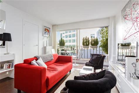 comprare appartamento a parigi i nostri appartamenti in affitto per breve periodo a