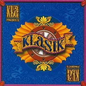 Cd Original Kla Project Kla Dekade kla project klasik album lyrics motolyrics