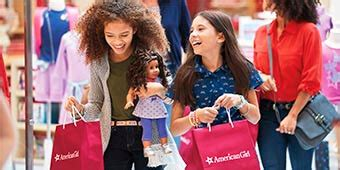 American Girl Sweepstakes - sweepstakeslovers daily good housekeeping finding dory husqvarna more
