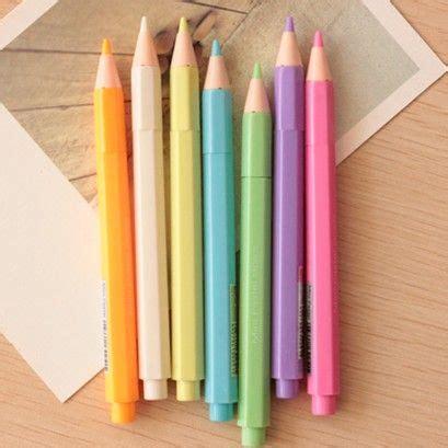 doodle pen buy aliexpress buy zakka multicolour doodle pen neon