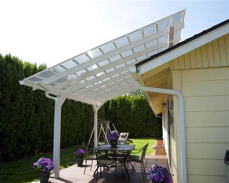 plastic patio roof panels clear polycarbonate roofing sheets make amazing house roof