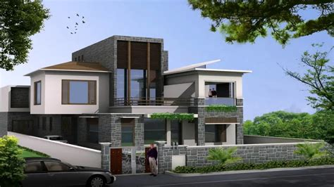 Punch Professional Home Design by Punch Professional Home Design 3d Software