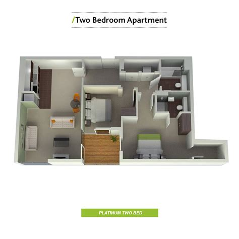 2 bedroom student apartments student apartments to rent velocity village sheffield