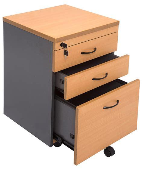 Office Desk Drawer Express Corner Workstation Office Desk Office Stock