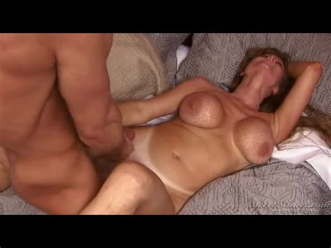 Freckles Milf Fucked In The Missionary Position Alpha Porno