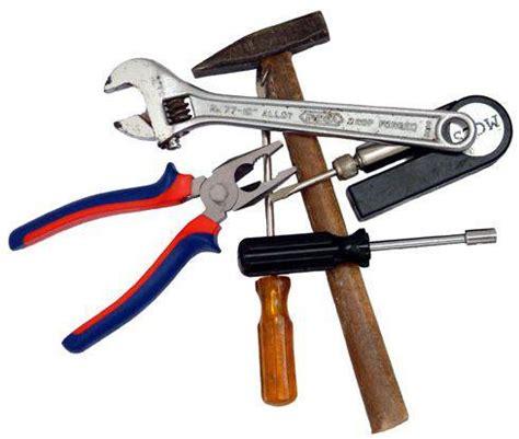 Alat Perkakas box perkakas praktis dan kuat peralatan tak lagi