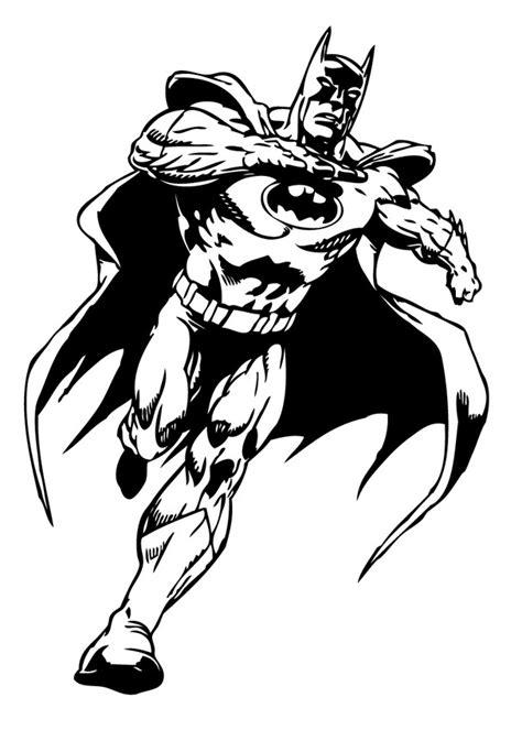 batman coloring pages dc comics batman coloring pages hellokids com
