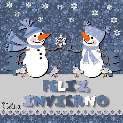 fotos invierno graciosas bienvenido invierno im 225 genes para compartir en el