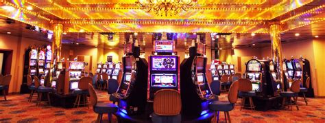 motor city casino promotions promotions