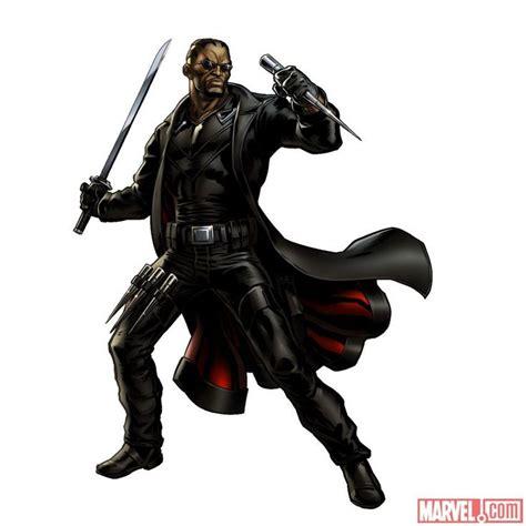 film marvel blade blade marvel avengers alliance marvel avengers