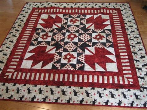 Quilting Notions Canada by 17 Best Images About Cott Quilt Patterns On