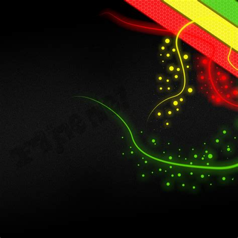 wallpaper iphone 5 reggae hdmou top 27 best rasta reggae wallpapers in hd