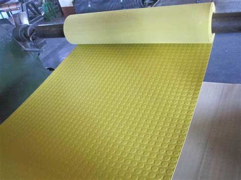 bodenbelag gummi china dot rubber floor photos pictures made in