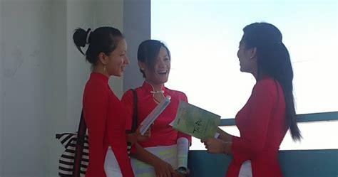 blogger vietnam vietnamese women day guide of vietnam vietnam blog