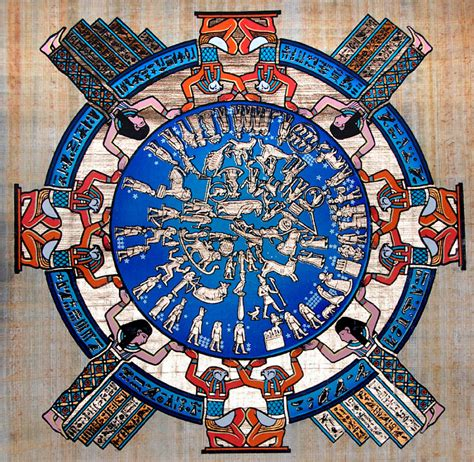 Ancient Calendar Ancient Kemetic Calendar Search Results Calendar 2015