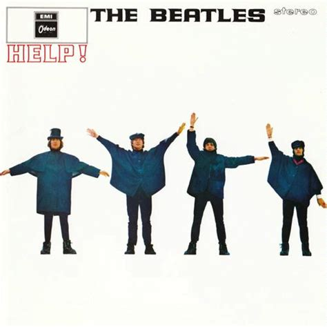 Sweater Cp The Beatles The Beatles ジャケット ビートルズ