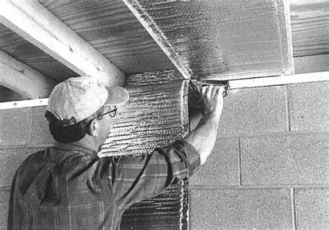 basement insulation maine basement gallery