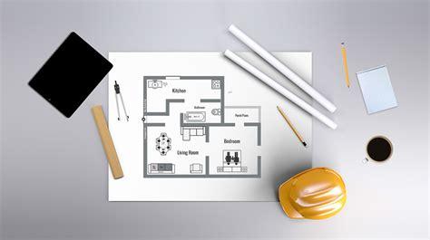 prezi template library design plan prezi template prezibase