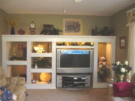 wall unit plans pdf diy tv bookcase wall unit plans download toddler