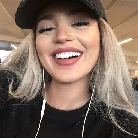 1000 images about cute selfies on pinterest scene hair 17 best ideas about smile teeth on pinterest teeth film