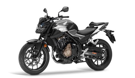 Honda Bikes 2019 by 2019 Honda Cb500f Guide Total Motorcycle