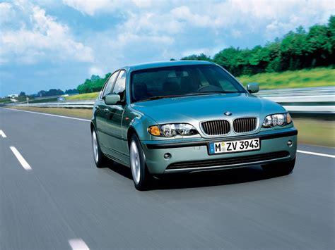 how cars work for dummies 2005 bmw 330 navigation system 2005 bmw 330i conceptcarz com
