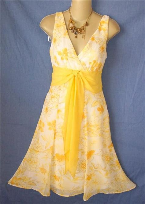 Pretty Dresses To Wear For Easter by 25 Best Images About Dresses For Easter On