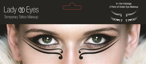 eye designs elaxsir eye makeup elaxsir