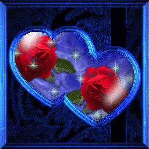imagenes de corazones tristes con movimiento imagenes de corazones con movimiento
