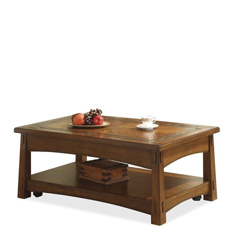 Will Goodwill Up Furniture by Goodwill Up Furniture Green Home