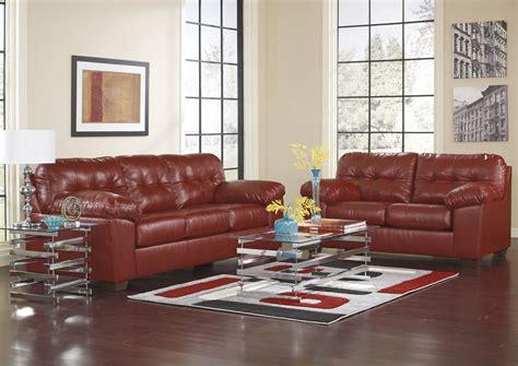 living room furniture boston frugal furniture boston mattapan jamaica plain