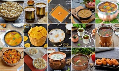 new year home recipes tamil new year recipes 2017 vishu recipes 2017 asmallbite