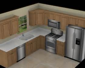 replacing kitchen cabinets on a budget budget kitchens 10 of the best best x kitchen remodel with budget kitchens 10 of the best free