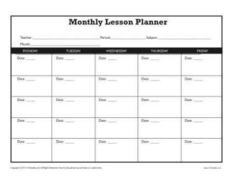 images skillwise calendar schedule worksheets