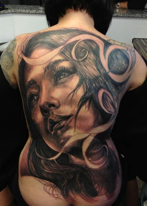tapout tattoo designs 37 best tapout images on cool tattoos tatoos