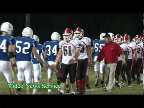 section 5 football related keywords suggestions for section 5 football