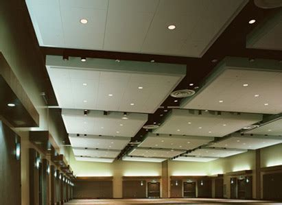 Home Office Design And False Ceiling Office Interior False Ceiling Images Information About