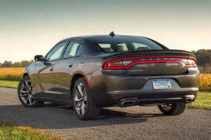 2015 dodge charger rt rear three quarter view 1 photo 52