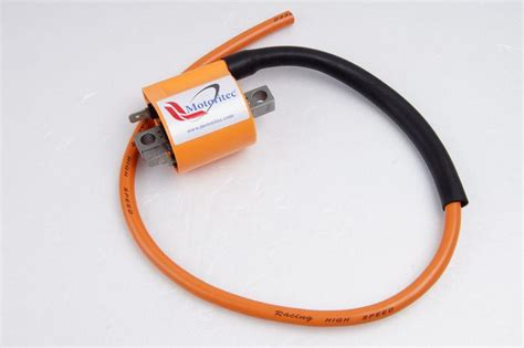 Coil Racing Injection Kitaco buy performance coil yamaha fuel injection 50cc zuma 50f 4
