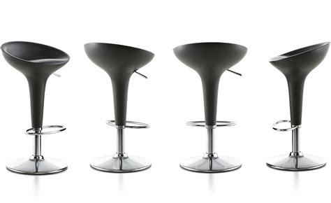 magis bombo adjustable stool hivemodern
