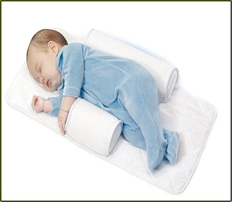 Infant Side Sleeper by Side Sleeper Pillows Home Design Ideas