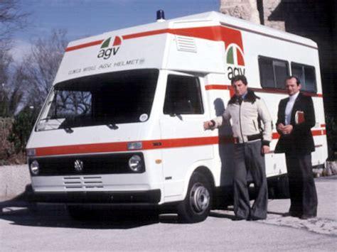 clinica mobile imola il dr costa e la clinica moblile la storia