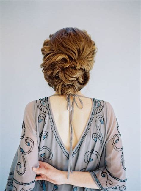 hair capes for updos 256 best images about wedding hair low chignons on