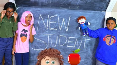 student  school onyx kids youtube