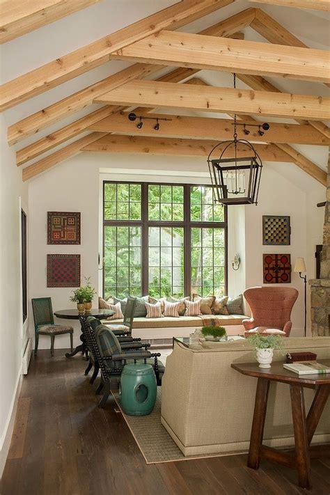 timeless adirondack cabin  upstate  york idesignarch interior design architecture interior decorating emagazine